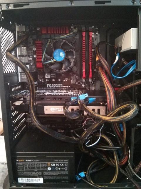 new-PC